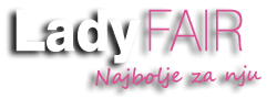ladyfair