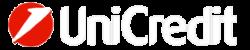 unicredit-bank-logo-beli
