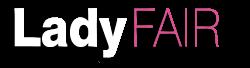 Sajam za žene - LADY FAIR - Sajam lepote