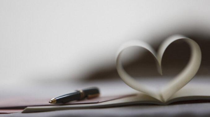 Ljubavne Tajne: Koje Reči Pale U Seksu?